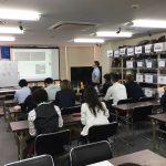 大阪会場にてブランド品・宝石・時計の真贋鑑定勉強会を開催しております!