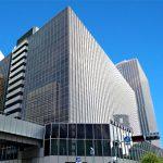 明日2月5日は大阪会場のJDSオークション開催日です!