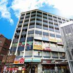 次回のJDSオークションは4月13日(金)に横浜で開催!