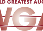 5月10日(月)はWGA道具市場開催!