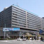 次回の大阪オークション開催は9月23日です!バーキン、ケリーなど高額商品の出品も